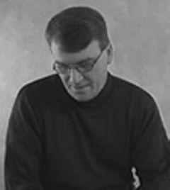 Christopher T M.