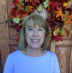 Nancy J