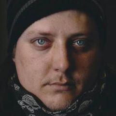 Dustin D.