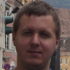 Ionut S.