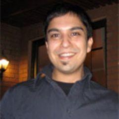 Andrés R.