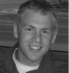 Andrew C
