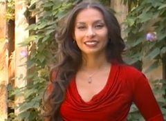 Linda Xochitl A.