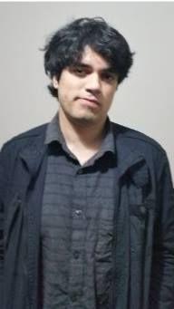 Hussam Q.