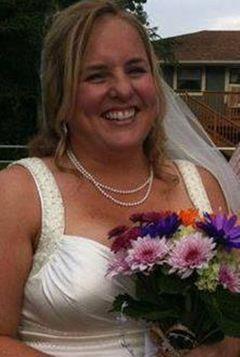 Beth LeBlanc K.