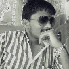 omkumar_93
