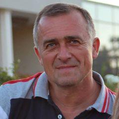 Paweł R. G.