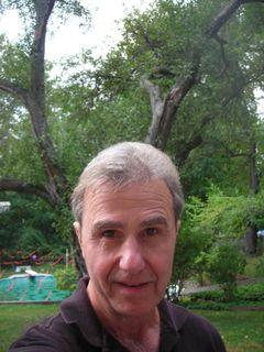 Carl K.