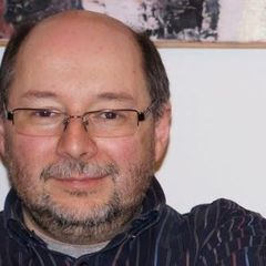 Stéphane P.