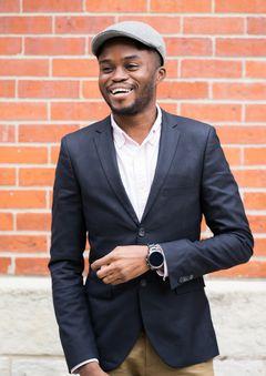 Elijah O.