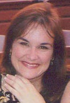 Rhonda L.