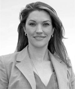 Rachael Shayne D.