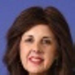 Mary Ann A.
