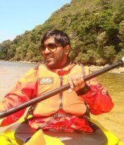 Mayun R.