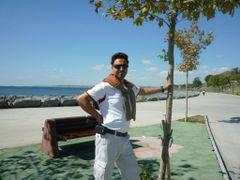 Kamal Helmy E.