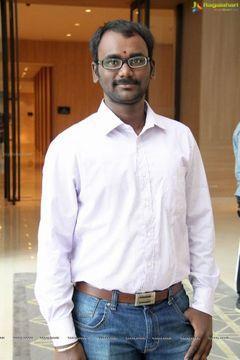 Nikhil K.