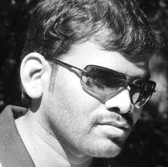 Rajashekar Y.