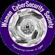 Women CyberSecurity Society - N.