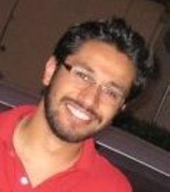 Hussain B.