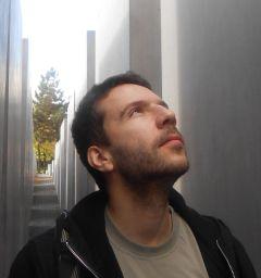 Dragoslav