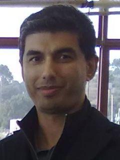 Sohaib B.