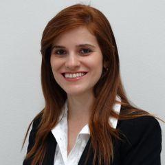 Bianca Del D.