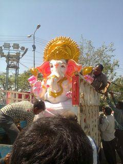 Prabhu