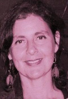 Betina G.