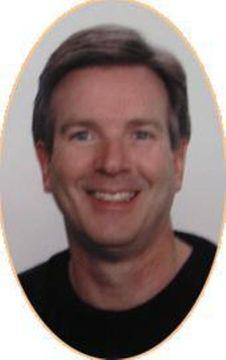 Greg R. t.