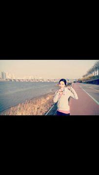 Hyun, Ji H.