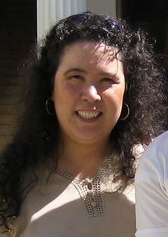 Nina P.