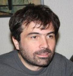 Loïc J.