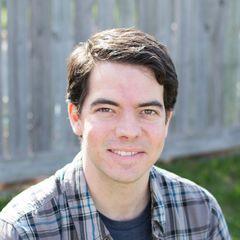 Brad M.