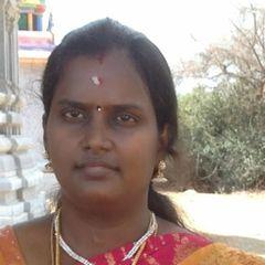 Sharmeela M.