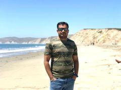 Dayananda Murthy S.
