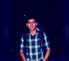 Aydar F.