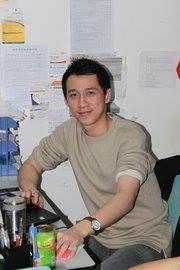 Wong Peng M.