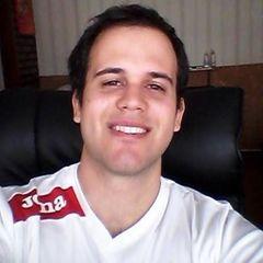 Matías E. P.