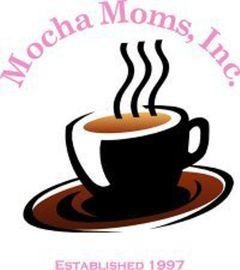 Prospective Mocha Moms of D.