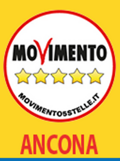 ancona5stelle