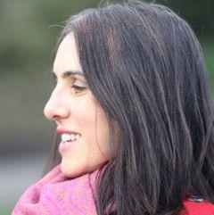Carla A.