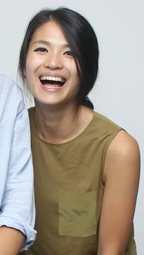 Yanyie