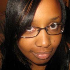 Alicia-Christine D.