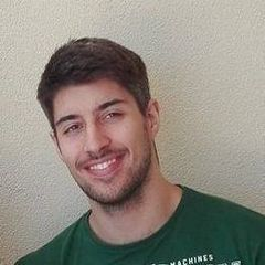 António V.