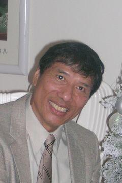 Arthur G.