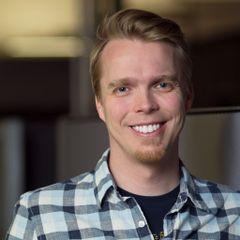 Morten R.