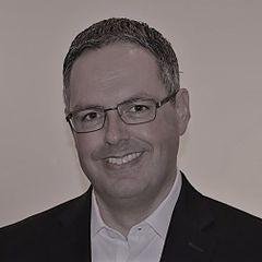 Steven G.