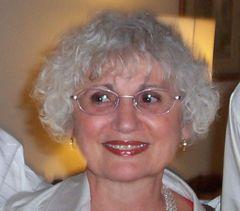 Bettina G.