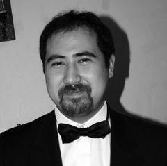 Francis Eytan D.