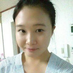 Jeong A.